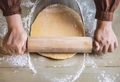 Solusi Camilan Anak, Bikin Sendiri Resep Aneka Roti Kering Ini