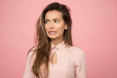 Penyebab Keputihan Pada Wanita