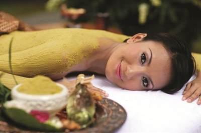 Ragam Perawatan Spa Tradisional Khas Indonesia