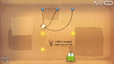 Hemat Quota Internet, Game Anak di Gadget Juga Ada yang Offline