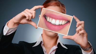 Waspada Pasang Behel Gigi, Jangan Sampai Pakai yang Palsu