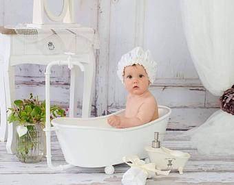 Perlengkapan Mandi Bayi yang Bagus