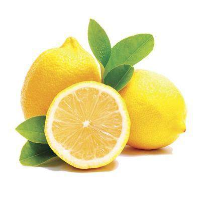Atasi Stretch Marks dengan Lemon
