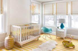 Tips dan Trik Dekorasi Kamar Sempit, Bisa Dipraktekin di Rumah Nih Moms