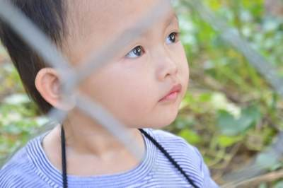 Hati-Hati Membersihkan Telinga Si Kecil, Moms! Ketahui Bagian dan Fungsi di Dalamnya