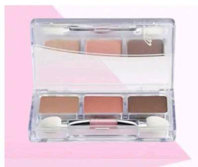 Eyeshadow Pixy