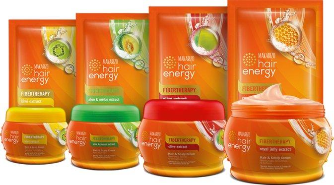 Perawatan Rambut Dengan Makarizo Apa Saja Manfaatnya