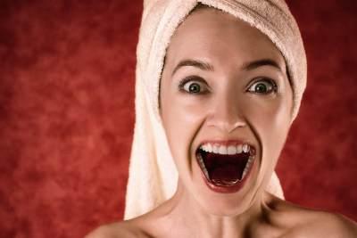 Merapikan Gigi Tanpa Behel, Seperti Apa Caranya?