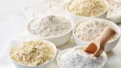 Resep Cara Membuat Kue Sus, Dijamin Anti Gagal!