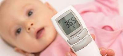 Pentingnya Punya Termometer Digital di Rumah, Ketahui Juga Cara Pakainya