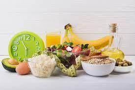 Jangan Sampai Diet Malah Bikin Lemas, Cek Menu Makanan Sehat Ini!