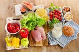 Daftar Menu Diet Sehat & Murah