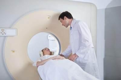 Moms Kenali Penyebab Kanker Otak, Hindari Pemicunya!