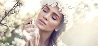 Parfum Victoria Secret Harga