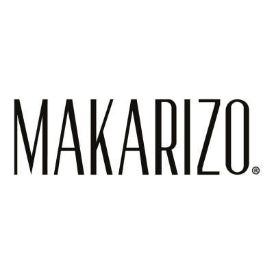 Makarizo Store