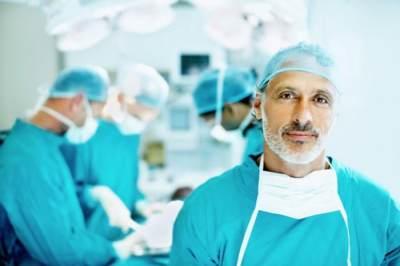 Pengobatan Kanker Rahim