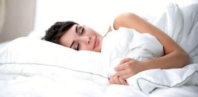 Cara Agar Tidur Cepat dalam 30 Detik, Benarkah Bisa?