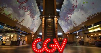 Grand Indonesia Cinema