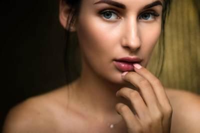 Manfaat Vitamin E untuk Wajah