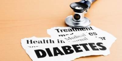 Manfaat Madu Hitam untuk Kesehatan