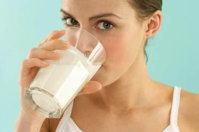 Sampai Usia Berapa Sih Kita Bisa Minum Susu Peninggi Badan?