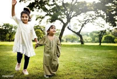 Yuk Lengkapi Koleksi Baju Muslim di Lemari dengan Ragam Tren Terbaru Ini