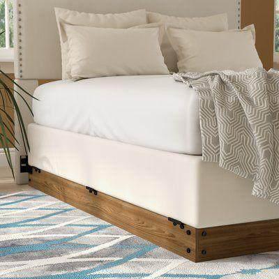 Tips Penting Memilih Spring Bed, Harus Nyaman dan Aman untuk Badan