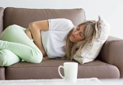 Penting! Ini Makanan Untuk Penderita Asam Lambung Agar Perut Tetap Nyaman Sehabis Makan