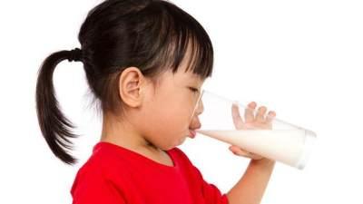 Ragam Manfaat Susu Beruang, Amankah untuk Anak?