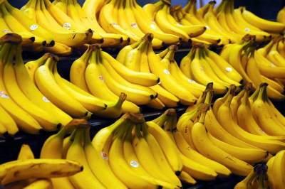 Ukuran Tensi Darah Tinggi? Ketahui Sumber Makanan dan Minuman untuk Mengatasinya