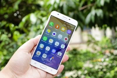 Jadi Gadget Favorit, Ini Dia Tipe Smartphone Samsung yang Paling Dicari