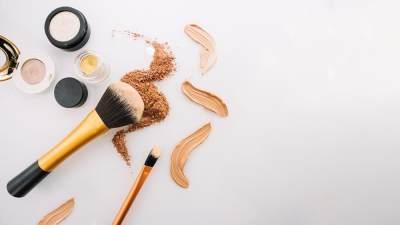 Tips #2: Makeup untuk Kulit Berminyak