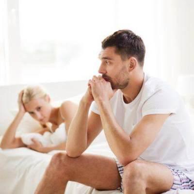 Cara Mengatasi Ejakulasi Dini dan Sperma Encer