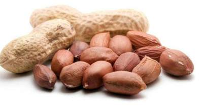 Apa Sih Manfaat Kacang Tanah untuk Ibu Menyusui? Yuk Cek di Sini, Moms!