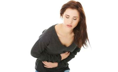 Gejala penyakit hernia