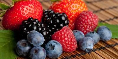 Makanan Sehat untuk Jantung dan Lambung