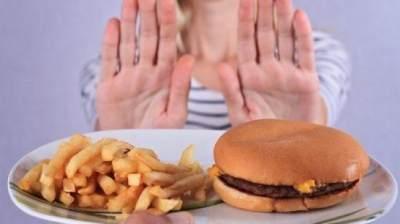 Makanan Sehat untuk Jantung Bengkak