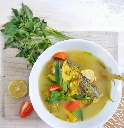 Makanan Sehat untuk Jantung Bocor
