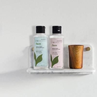 Jangan Ketinggalan, Ini Dia Produk Favorit Mineral Botanica yang Recommended Banget!