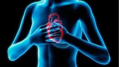 Pencegahan jantung koroner