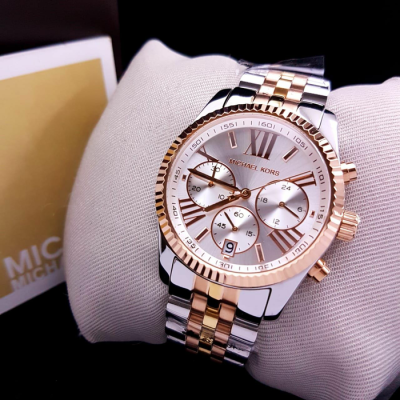Jam Tangan Wanita Branded
