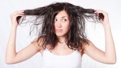 Cara Merawat Rambut Smoothing Agar Tidak Kembali Seperti Semula