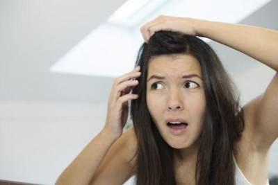Cara Merawat Rambut Smoothing Agar Tidak Kaku