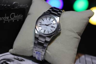Alexandre Christie Indonesia