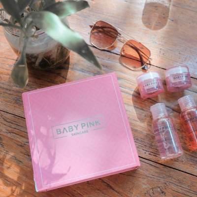 Ragu Pakai Cream Baby Pink? Cek Dulu di BPOM, Moms
