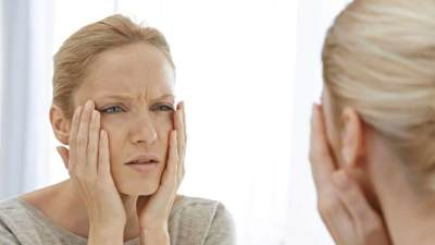 Penyebab dan Ciri-ciri Kulit Sensitif