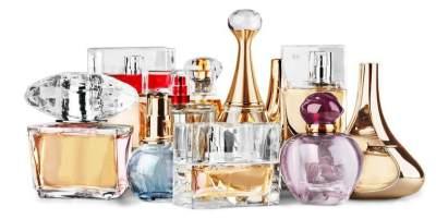 Tips Beli Parfum Original Murah, Harus Jeli Memilih Nih Moms!