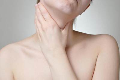 Apakah Hipertiroid Bisa Sembuh Total?