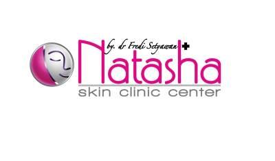 Review Natasha Skin Care