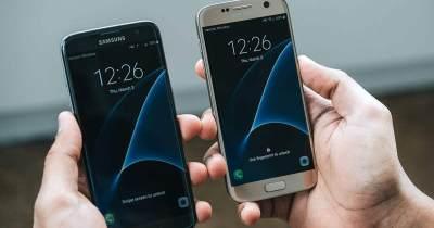 Jadi Gadget Favorit Banyak Orang, Mana Tipe Samsung Galaxy Pilihan Moms?
